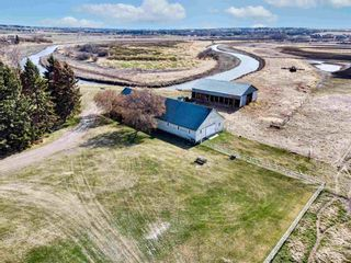 Photo 4: 54229 BELLEROSE Drive: Rural Sturgeon County Land Commercial for sale : MLS®# E4248728