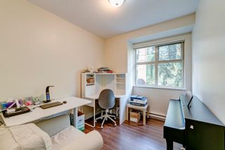 """Photo 10: 211 4885 VALLEY Drive in Vancouver: Quilchena Condo for sale in """"MACLURE HOUSE"""" (Vancouver West)  : MLS®# R2618425"""
