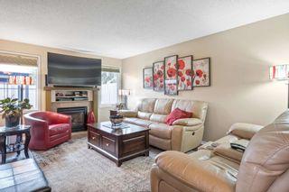 Photo 5: 13821 24 Street in Edmonton: Zone 35 Townhouse for sale : MLS®# E4261450