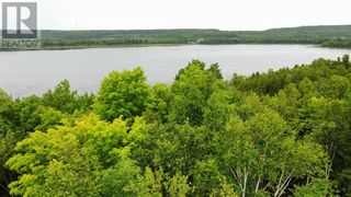 Photo 6: Lot 1 Indian Mountain Lane in Nemi: Vacant Land for sale : MLS®# 2097541
