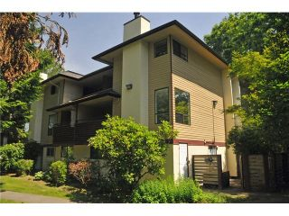 Photo 1: 14801 HOLLY PARK LN in Surrey: Guildford Home for sale ()  : MLS®# F1442517