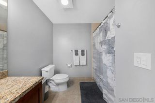 Photo 17: DOWNTOWN Condo for sale : 2 bedrooms : 253 10th Ave #221 in San Diego