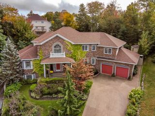 Main Photo: 4 Holly Lane in Keystone Village: 14-Dartmouth Montebello, Port Wallis, Keystone Residential for sale (Halifax-Dartmouth)  : MLS®# 202020447