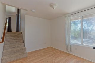 Photo 16: SAN DIEGO House for sale : 3 bedrooms : 4031 Cadden Way