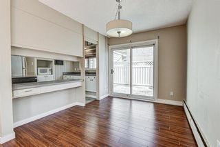 Photo 3: 133 6919 Elbow Drive SW in Calgary: Kelvin Grove Row/Townhouse for sale : MLS®# A1078687