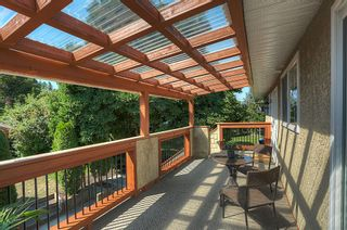 Photo 26: 771 Torrs Road in Kelowna: Lower Mission House for sale (Central Okanagan)  : MLS®# 10179662