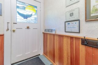 Photo 7: 474 Foster St in : Es Esquimalt House for sale (Esquimalt)  : MLS®# 883732