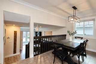 Photo 10: 1291 PIPELINE Road in Coquitlam: New Horizons House for sale : MLS®# R2542774