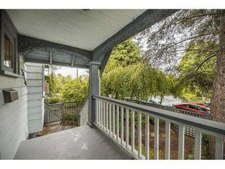 "Photo 36: 3130 IVANHOE Street in Vancouver: Collingwood VE House for sale in ""COLLINGWOOD"" (Vancouver East)  : MLS®# R2590551"