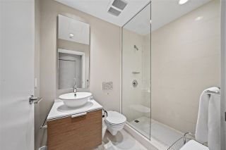 """Photo 20: 3603 1111 ALBERNI Street in Vancouver: West End VW Condo for sale in """"SHANGRI-LA"""" (Vancouver West)  : MLS®# R2521005"""