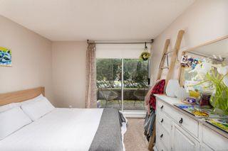 Photo 11: 203 1010 View St in : Vi Downtown Condo for sale (Victoria)  : MLS®# 876213