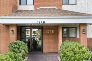Photo 24: 313 217B Cree Place in Saskatoon: Lawson Heights Residential for sale : MLS®# SK871567