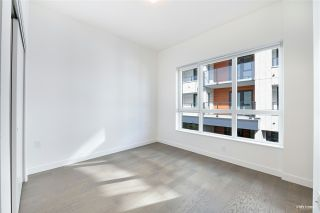 Photo 17: TH3 5389 CAMBIE Street in Vancouver: Cambie Townhouse for sale (Vancouver West)  : MLS®# R2491730