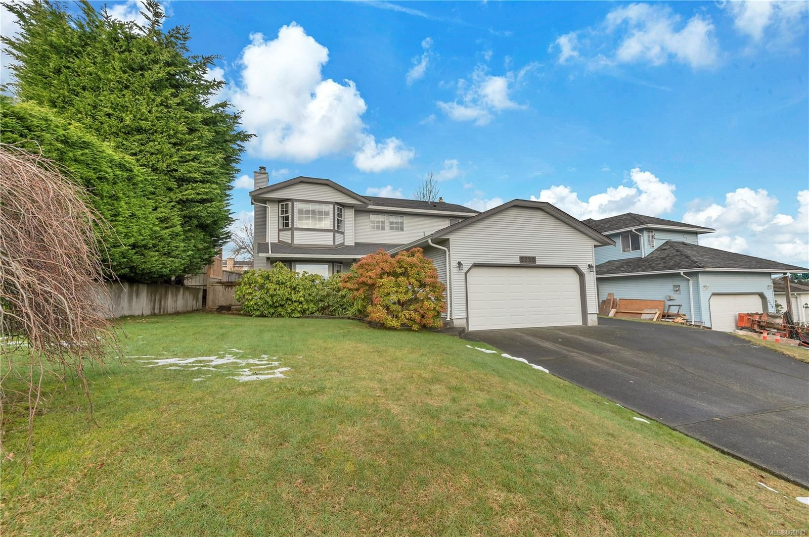 Main Photo: 2720 Keats Ave in : CR Willow Point House for sale (Campbell River)  : MLS®# 866813