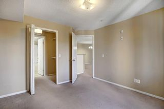 Photo 15: 309 4000 Somervale Court SW in Calgary: Somerset Apartment for sale : MLS®# A1100691