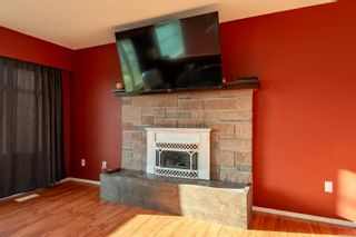 Photo 8: 745 Upland Dr in : CR Campbell River Central House for sale (Campbell River)  : MLS®# 867399