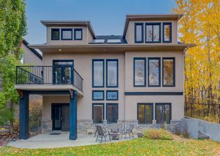 Photo 41: 655 Tuscany Springs Boulevard NW in Calgary: Tuscany Detached for sale : MLS®# A1153232