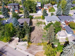 Photo 5: 4544 STANLEY Drive SW in Calgary: Parkhill Land for sale : MLS®# A1066868