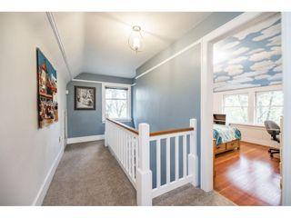 "Photo 19: 3130 IVANHOE Street in Vancouver: Collingwood VE House for sale in ""COLLINGWOOD"" (Vancouver East)  : MLS®# R2590551"