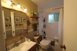 Photo 10: 2492 Forest Drive: Blind Bay House for sale (Shuswap)  : MLS®# 10115523