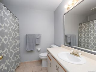 Photo 14: 117 2723 Jacklin Rd in Langford: La Langford Proper Row/Townhouse for sale : MLS®# 842337
