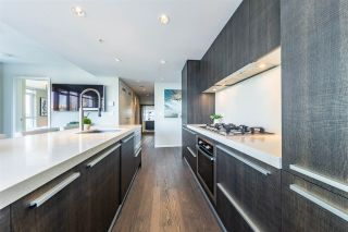 "Photo 5: 803 1351 CONTINENTAL Street in Vancouver: Downtown VW Condo for sale in ""Maddox"" (Vancouver West)  : MLS®# R2564164"
