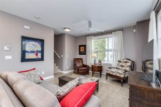 Photo 13: 1 2150 SALISBURY AVENUE in Port Coquitlam: Glenwood PQ Townhouse for sale : MLS®# R2549084