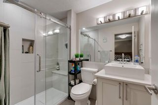 Photo 23: 192 Rivervalley Crescent SE in Calgary: Riverbend Detached for sale : MLS®# A1099130