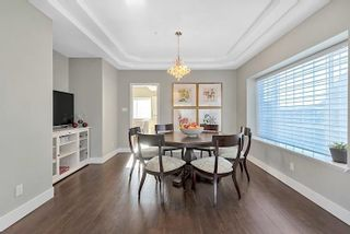 Photo 6: 2418 W 18TH Avenue in Vancouver: Arbutus House for sale (Vancouver West)  : MLS®# R2613349