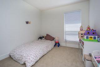 "Photo 11: 45 15688 28 Avenue in Surrey: Grandview Surrey Townhouse for sale in ""SAKURA"" (South Surrey White Rock)  : MLS®# R2184852"