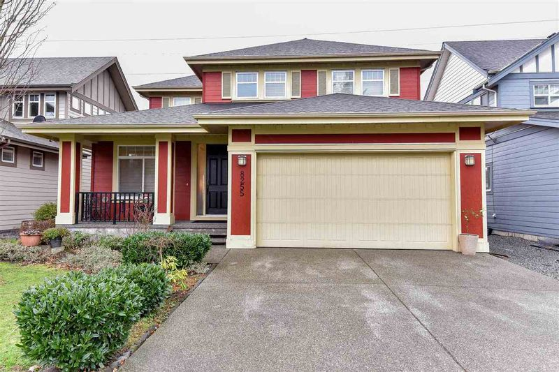 FEATURED LISTING: 8255 108 Street Delta
