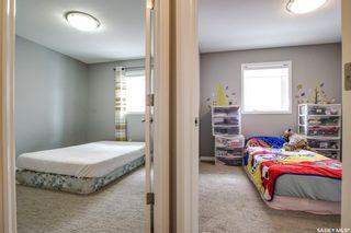 Photo 13: 906 Werschner Crescent in Saskatoon: Rosewood Residential for sale : MLS®# SK806389