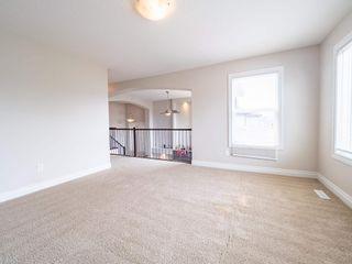 Photo 17: 17228 71 Street in Edmonton: Zone 28 House for sale : MLS®# E4254072