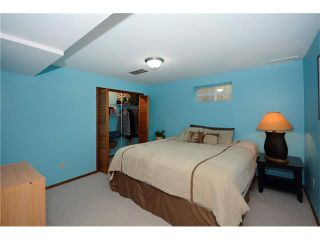 Photo 21: 91 MacEwan Glen Road NW in Calgary: MacEwan Glen House for sale : MLS®# C4071094