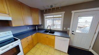 Photo 10: 8508 90 Street in Fort St. John: Fort St. John - City SE House for sale (Fort St. John (Zone 60))  : MLS®# R2534808