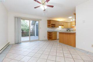 Photo 10: 710 Greenlea Dr in VICTORIA: SW Royal Oak House for sale (Saanich West)  : MLS®# 772675