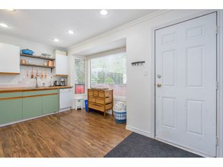Photo 10: 24944 122 AVENUE in Maple Ridge: Websters Corners House for sale : MLS®# R2559311