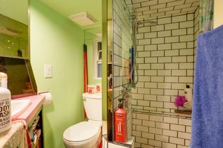Photo 22: 234 E 25TH Street in North Vancouver: Upper Lonsdale House for sale : MLS®# R2532511