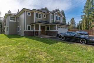 "Main Photo: 25928 128 Avenue in Maple Ridge: Websters Corners House for sale in ""WEBSTERS CORNER"" : MLS®# R2556107"