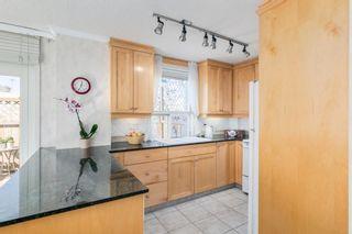 Photo 9: 105 4555 Varsity Lane NW in Calgary: Varsity Apartment for sale : MLS®# A1082735