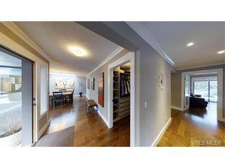 Photo 7: 4641 Lochside Dr in VICTORIA: SE Broadmead Half Duplex for sale (Saanich East)  : MLS®# 750389