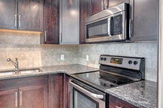 Photo 9: 1116 Mckenzie Towne Row SE in Calgary: McKenzie Towne Row/Townhouse for sale : MLS®# A1127046