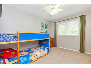 Photo 31: 4136 BELANGER Drive in Abbotsford: Abbotsford East House for sale : MLS®# R2567700