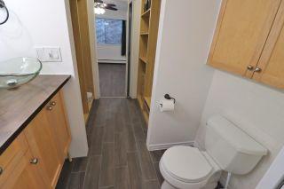 """Photo 17: 207 1025 CORNWALL Street in New Westminster: Uptown NW Condo for sale in """"CORNWALL PLACE"""" : MLS®# R2523228"""