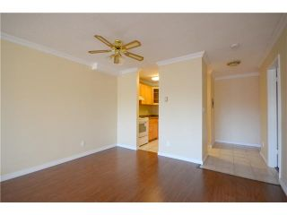 Photo 7: 212 6340 BUSWELL STREET in Richmond: Brighouse Condo for sale : MLS®# R2202912