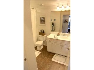 Photo 19: CHULA VISTA Townhouse for sale : 3 bedrooms : 1729 Cripple Creek Drive #2