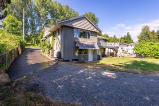 Photo 29: 861 Homewood Rd in : CR Campbell River Central House for sale (Campbell River)  : MLS®# 883162