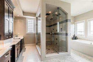 Photo 15: 3130 Watson Green in Edmonton: Zone 56 House for sale : MLS®# E4209874