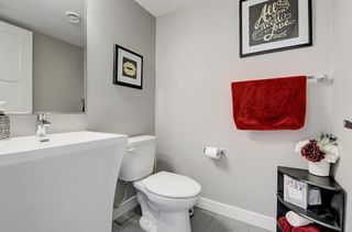 Photo 27: 1603 Symons Valley Parkway NW in Calgary: Evanston Row/Townhouse for sale : MLS®# A1090856