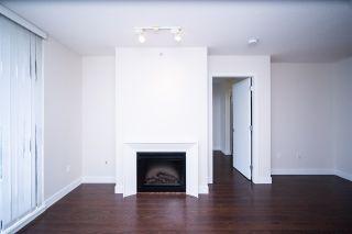 """Photo 10: 508 2982 BURLINGTON Drive in Coquitlam: North Coquitlam Condo for sale in """"EDGEMONT"""" : MLS®# R2460223"""